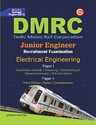 DMRC Exam Books
