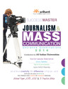 Journalism Entrance 2017 Study Materials