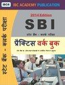 SBI Clerk 2016 Exam Study Materials