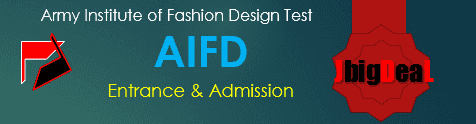 Aifd Bangalore Admission And Entrance 2020 Www Aifdonline In