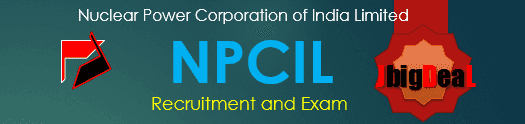 NPCIL Exam Previous Year Question Papers, Syllabus