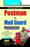 TN MTS Postal Exam Study Materials
