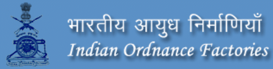OFB Group C Recruitment 2017 Online Application Form