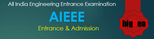 AIEEE 2019 is Now JEE Main 2019