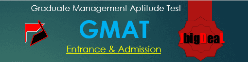 GMAT Exam 2018 - Graduate Management Admission Test 2018