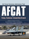 AFCAT Exam 2018 Books