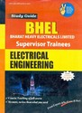 BHEL Supervisor Trainee Exam Study Materials