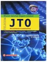 BSNL JTO Exam 2018 Books
