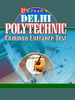 Delhi Polytechnic Entrance 2018 Books