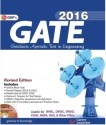 GATE Aerospace Engineering 2017 Study Materials