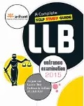 DU LLB Entrance 2019 Books