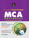 MP MCA Entrance 2018 Study Materials