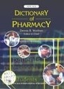 Pharmacy Entrance 2019 Books