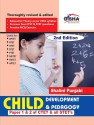 Odisha TET 2019 Exam 2018 Books