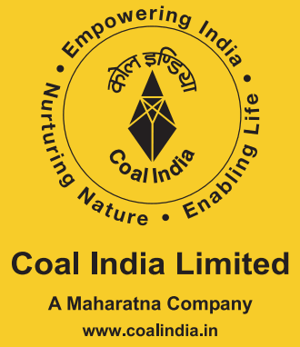 Coal India Management Trainees Exam 2018