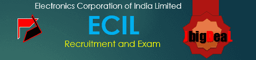 ECIL GET Exam 2021 Previous Year Question Papers, Syllabus,