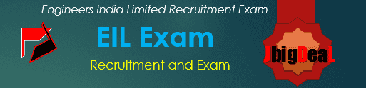 EIL Exam 2021 Previous Year Question Papers, Syllabus,