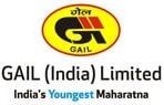 GAIL Notification 2015 Apply Now