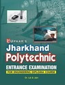 Jharkhand Polytechnic Entrance 2018 Study Materials