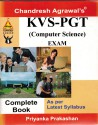 KVS PGT Exam Study Materials