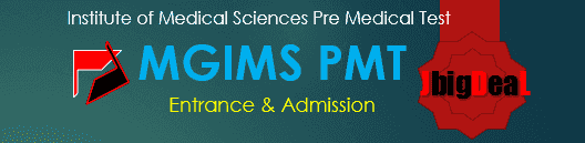 MGIMS MBBS Admission 2019