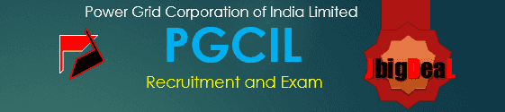 PGCIL Exam 2020 Previous Year Question Papers, Syllabus,