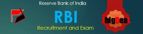 RBI Exam Previous Year Question Papers, Syllabus