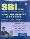 SBI Specialist Cadre Officers Study Materials