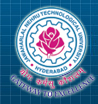 JNTUH Admission 2018 Application Form