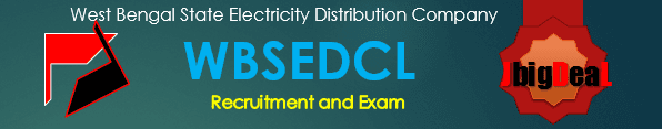 WBSEDCL Exam 2018
