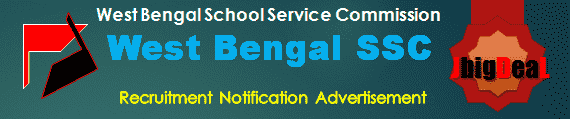 West Bengal SSC Recruitment 2019 Group C and D (Clerk and Staff)