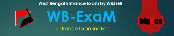 West Bengal Entrance Exam 2019 | Admission Notification Dates