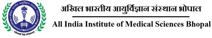 AIIMS Bhopal Recruitment 2018 Application Form