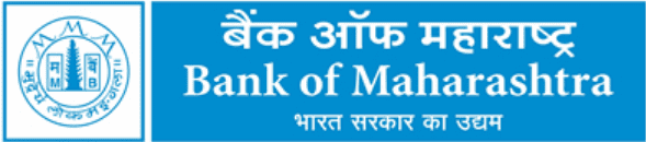 Bank of Maharashtra Generalist Officer Recruitment 2019 Online Application Form