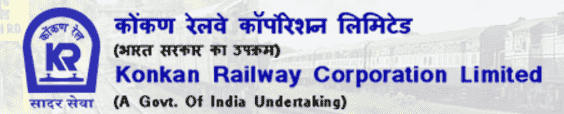 Konkan Railway Jr. Technical Assistant, Sr. Technical Assistant & Various Recruitment 2020 Application Form