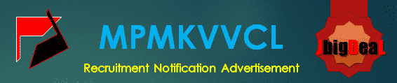 MPMKVVCL Recruitment 2017 Online Application Form