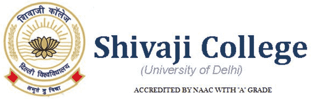 Shivaji College Recruitment 2017 Online Application Form