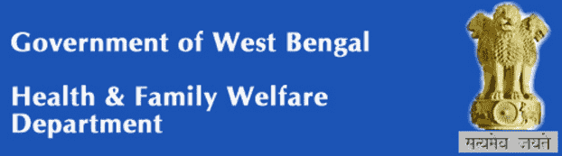 WB Health Driver Recruitment 2019 Application Form