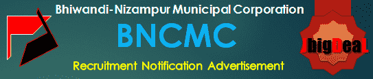 BNCMC Recruitment 2017 Application Form