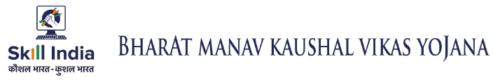 Bharat Manav Kaushal Vikas Yojana Recruitment 2017 Online Application Form