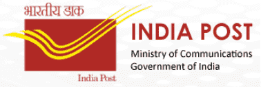 IPPB Recruitment 2017 Online Application Form