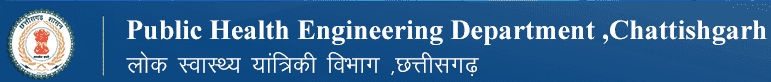 PHED Chhattisgarh Recruitment 2017 Application Form