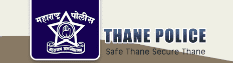 Thane Police Recruitment 2018 Online Application Form