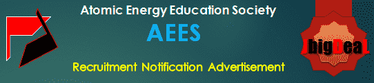 AEES Recruitment 2018 Online Application Form