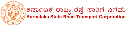 KSRTC Recruitment 2018 Online Application Form