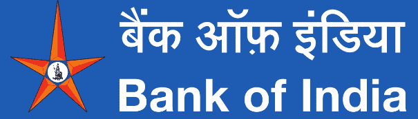 Bank of India Recruitment 2018 Online Application Form