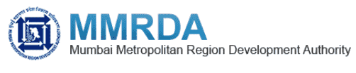 MMRDA Non-Executive Recruitment 2019 Online Application Form