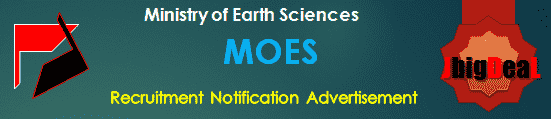 MOES Recruitment 2018 Online Application Form