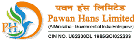 Pawan Hans Recruitment 2018 Application Form