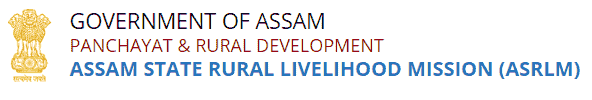 ASRLMS Block Coordinator Recruitment 2019